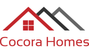 Cocora Homes
